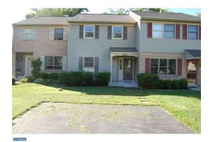 203 Sulky Way, Chadds Ford, PA 19317