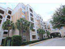 206 E South St Unit 1032, Orlando, FL 32801
