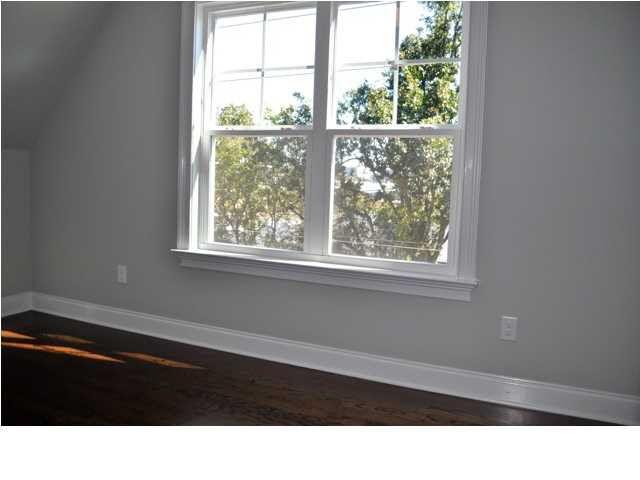 161 Riverside Ave Chattanooga Tn 37405 Realtor Com 174