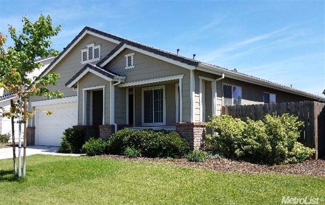 1668 sole villa ln manteca ca 95337 home for sale and real estate listing