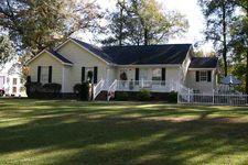 1140 Tapp Farm Rd, Pink Hill, NC 28572