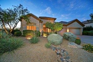 16684 N 109th St, Scottsdale, AZ 85255