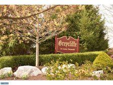 668 Greycliffe Ln, Maple Glen, PA 19002
