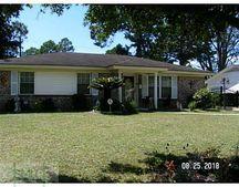 11 Las Tunas Cir, Savannah, GA 31419