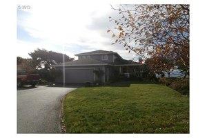 96346 Dawson Rd, Brookings, OR 97415