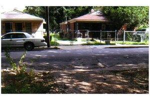 1346 Hyde Park Blvd, Memphis, TN 38108