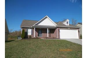 616 Drakewood Rd, Knoxville, TN 37924