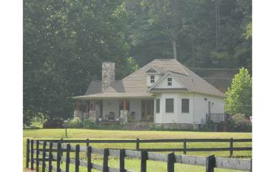 129 Low Gap Rd, Blairsville, GA