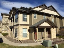 7428 S Quail Cir Apt 1717, Littleton, CO 80127