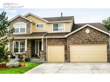 9346 W Quarles Pl, Littleton, CO 80128