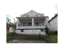 176 Esther Ave, New Kensington, PA 15068