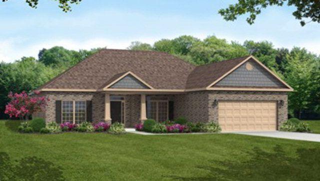 feder dr foley al 36535 home for sale and real estate listing. Black Bedroom Furniture Sets. Home Design Ideas