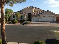 6109 Jubilee Gardens Ave, Las Vegas, NV 89131