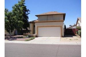 11858 N 76th Dr, Peoria, AZ 85345