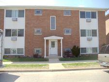 539 Jackson Blvd Unit Bs, Forest Park, IL 60130