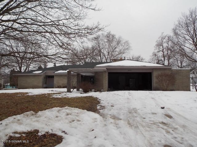 206 lowell st e le roy mn 55951