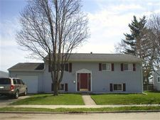274 W Ross St, Troy, OH 45373