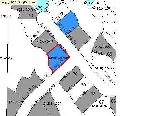 Port St Joe Florida Map.101 Stingray Ln Port Saint Joe Fl 32456 Realtor Com