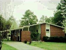 1845 Nearview Ave, Columbia, SC 29223