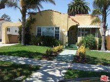 2623 W 78th Pl, Inglewood, CA 90305