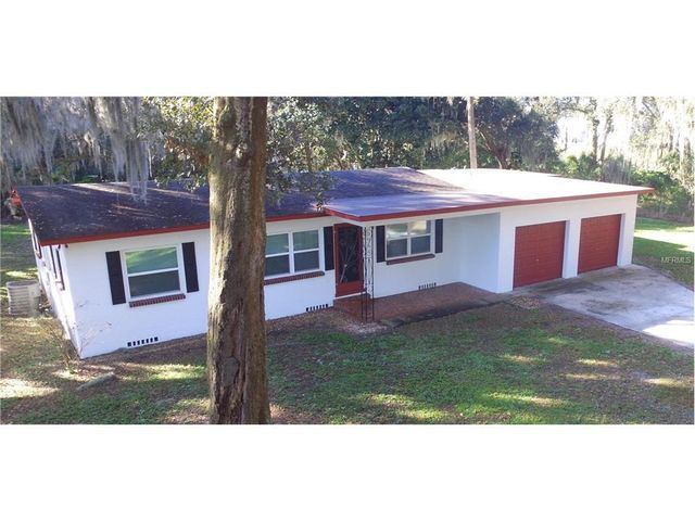 3402 walden ridge pl dover fl 33527 home for sale and