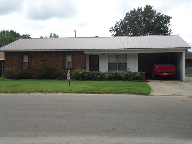 1721 alesha dr wynne ar 72396 home for sale and real