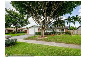 6848 NW 28th Way, Fort Lauderdale, FL 33309