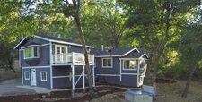 4136 Pine Hills Rd, Julian, CA 92036