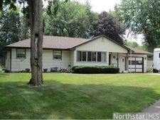 17735 12th Ave N, Plymouth, MN 55447