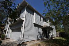 133 E Summerhaze Cir, The Woodlands, TX 77382