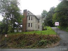 376 E Church St, Slatington Borough, PA 18080