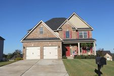 1362 Highwoods Pass, Grovetown, GA 30813