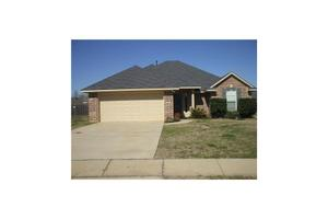 1657 Williamsburg Dr, Bossier City, LA 71112