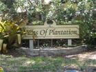 7864 NW 12 St Unit: 7864, Plantation, FL 33322