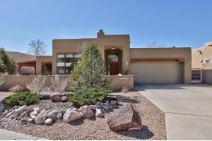 8250 Raintree Dr NE, Albuquerque, NM 87122