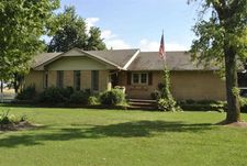 17218 E State Highway H, Dexter, MO 63841