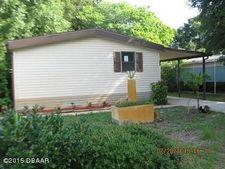 1038 Beckman Dr, South Daytona, FL 32119