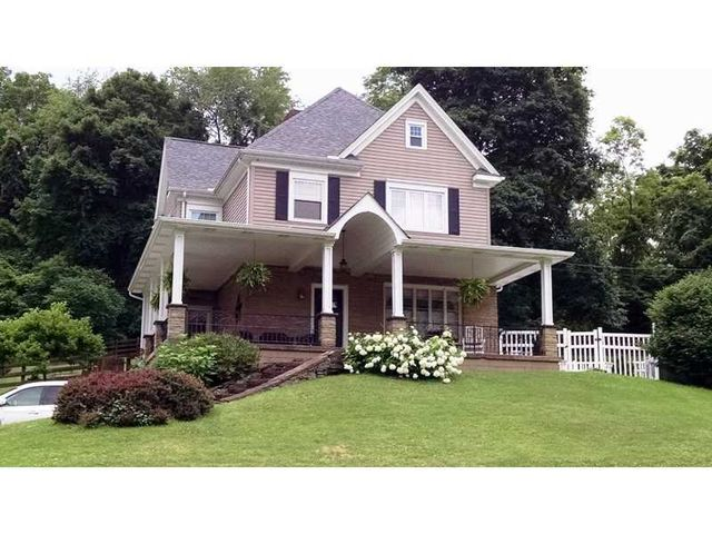 Homes For Sale In Herminie Pa