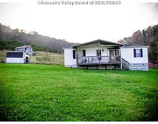 singles in sandyville 0 single family homes for sale in sandyville ia view pictures of homes, review sales history, and use our detailed filters to find the perfect place.