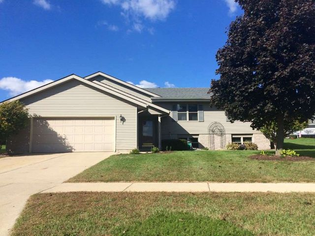 Homes For Sale In Monroe Wi Area