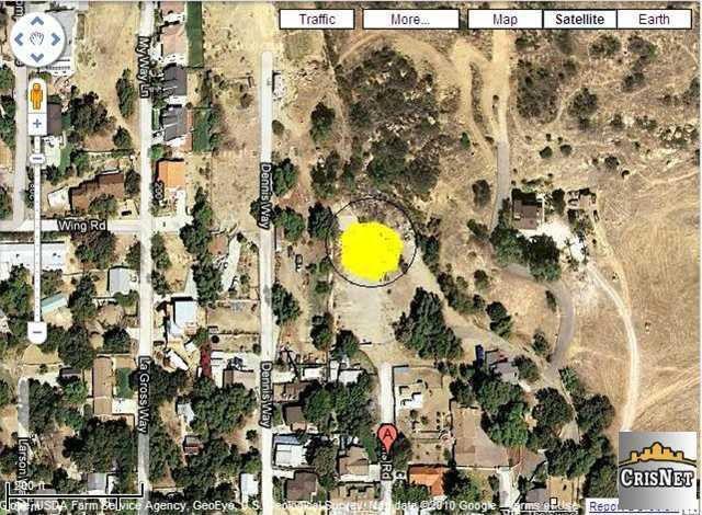 Rollins Rd, Chatsworth, CA 91311 - realtor.com® on
