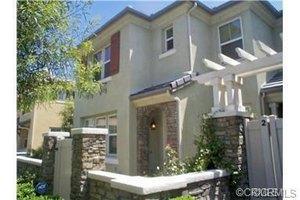 7752 Hess Pl # 139, Rancho Cucamonga, CA 91730