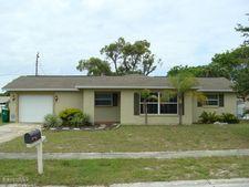 1195 Colby Ln, Merritt Island, FL 32952