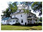 2435 LINSON ROAD, London, OH 43140