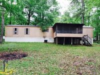 299 Club House Dr, Eatonton, GA 31024