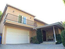 4523 Grimes Pl, Encino, CA 91316