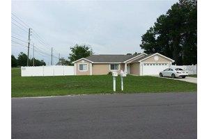 11046 Wren Rd, Brooksville, FL 34613