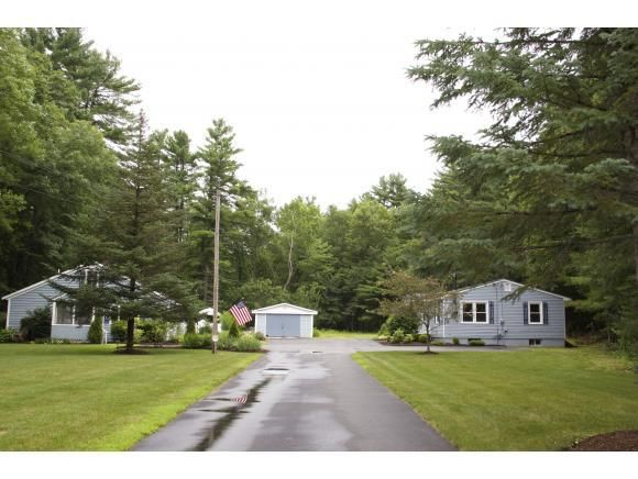 newton junction singles Get details of 160 warbasse junction rd your dream home in andover township,  4 bd 2 ba single family home  newton high 55.