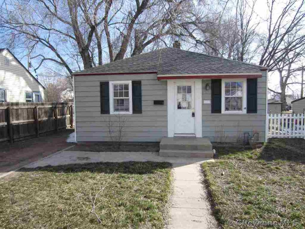 307 evans ave cheyenne wy 82007 for New home builders in cheyenne wyoming