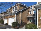 Photo of 35 Glen Hill Ln, Tarrytown, NY 10591